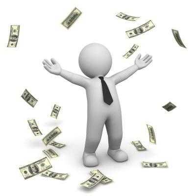 subsidii-na-biznes_subsidii-na-biznes